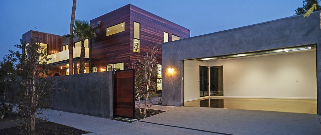 Los angeles homes for sale new listings home jane realty for Modern homes for sale los angeles