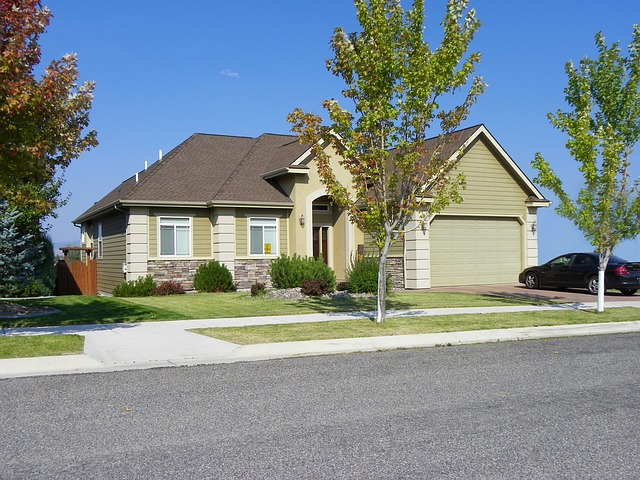 Single family homes for sale in Los Angeles