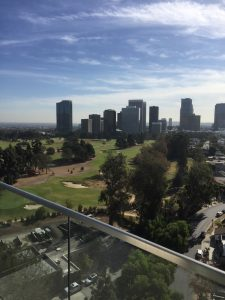 Century City Condo Market Report 2017