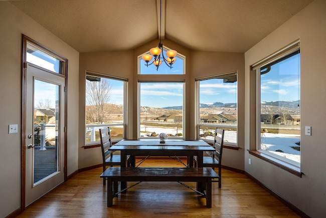 Buying a home in Los Angeles tips for touring homes