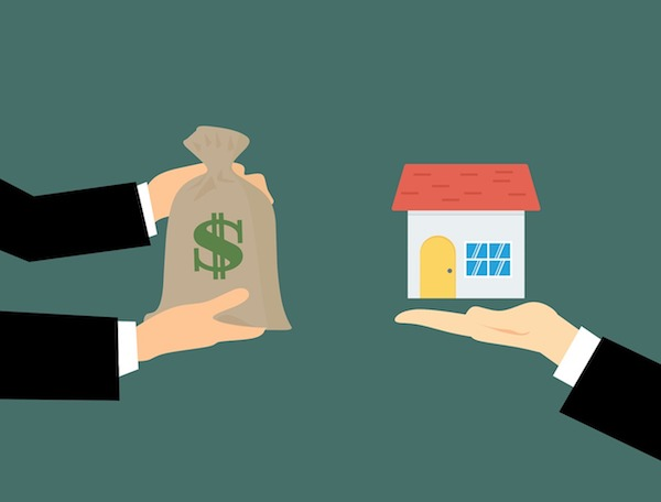 Are you serious about selling your Los Angeles home?