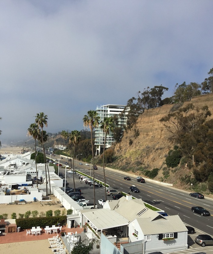 What Can I Buy Under $1 Million In Santa Monica?