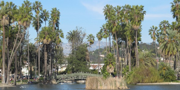 Echo Park Homes for Sale