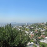 Hollywood Hills West