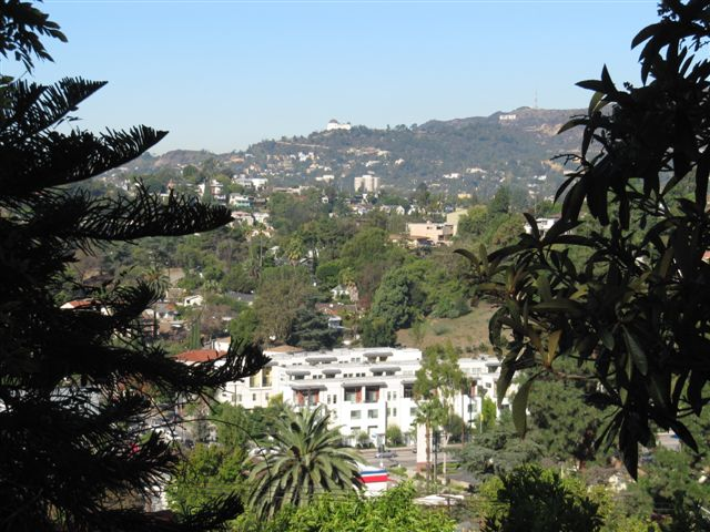 Silver Lake Homes for Sale