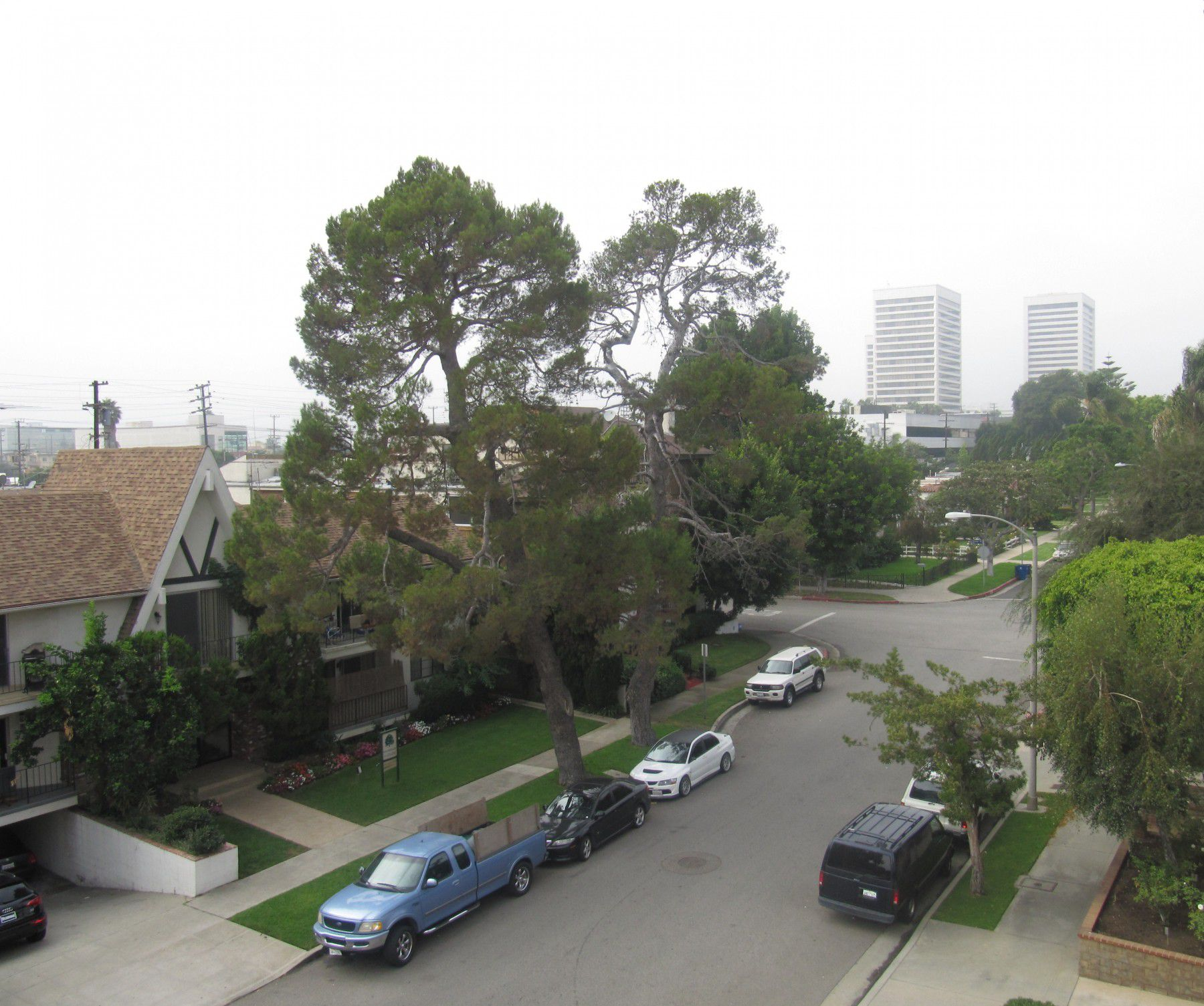 West Los Angeles Homes for Sale