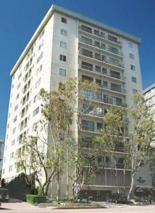 Wilshire Selby West Condos for Sale and Lease
